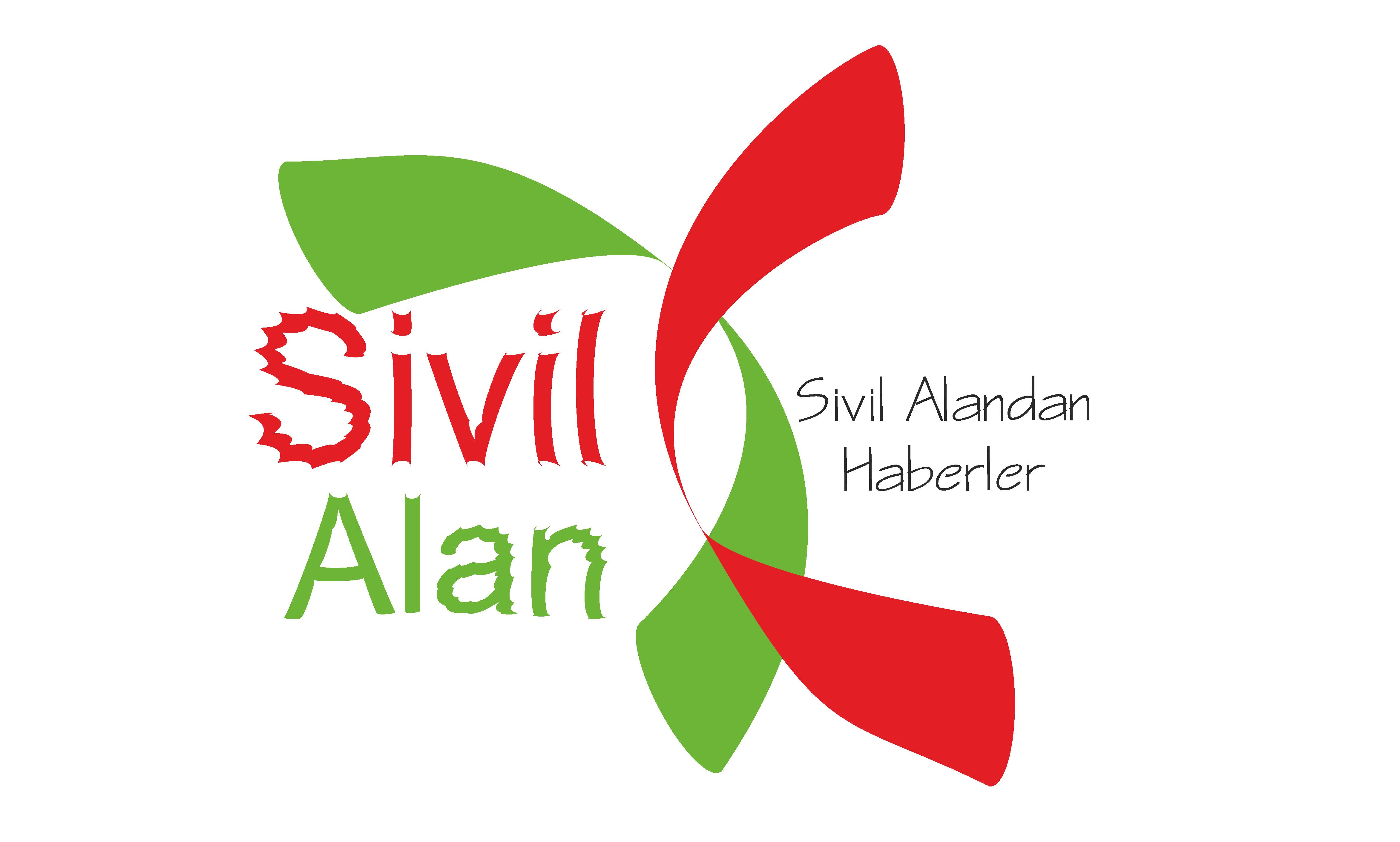 Sivil Alan