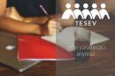 TESEV ekip arkadaşı arıyor!