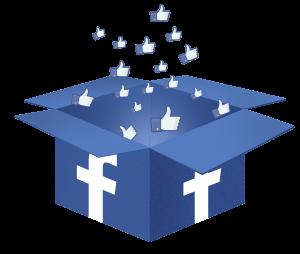 Stk'lar Facebook Gruplarını Nasıl Kullanabilir?