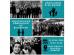 Hüsnü M. Özyeğin Vakfı Kırsal Kalkınma Program Sorumlusu Arıyor!