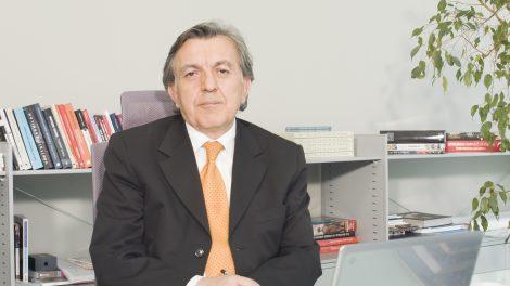 Türkiye'de bir ilk: KONDA İnteraktif kamuoyuna açıldı
