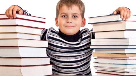 ÖRAV Eğitimcileri Oxford Big Read Yarışması'nın Jürisinde Görev Aldı