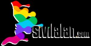 sivilalan.com logo
