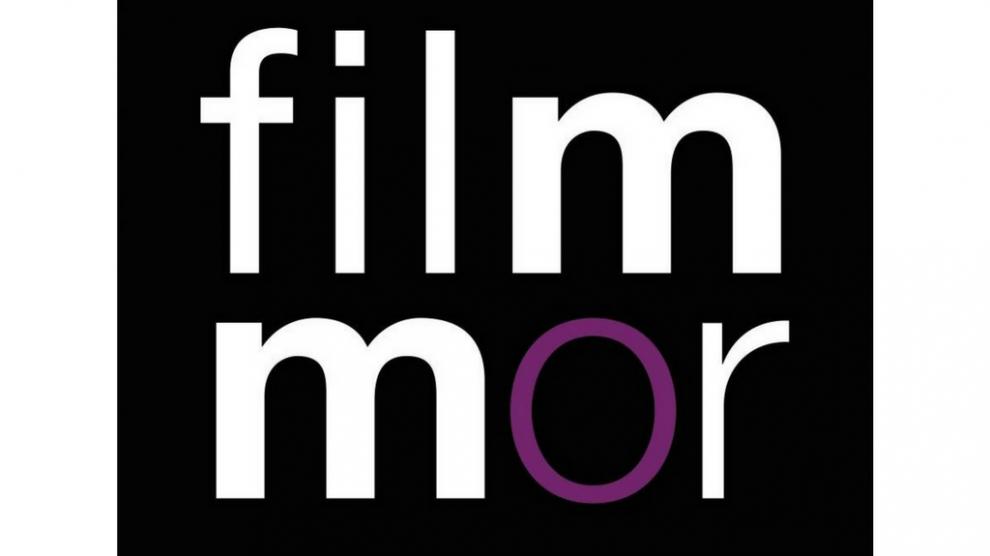 filmmor_