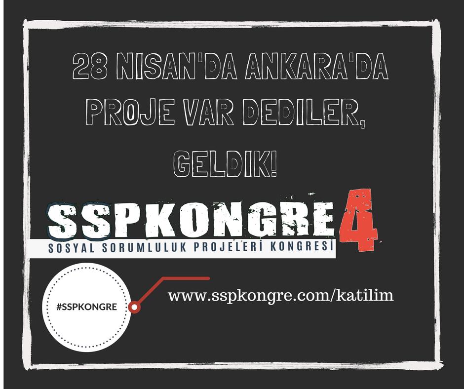SSPKONGRE4