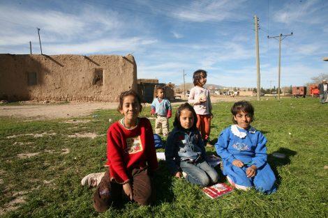 """Kızılay'dan ihtiyaç sahibi öğrenciler için """"Geleceğe El Uzat"""" kampanyası"""