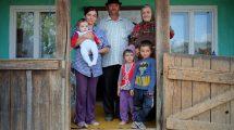 İklim değişikliğinden etkilenen aileler, Avrupa Birliği'ne dava açtı !