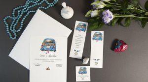 TEGV Nikah Ürünleri İle Büyükler Evlenir Çocuklar Sevinir!