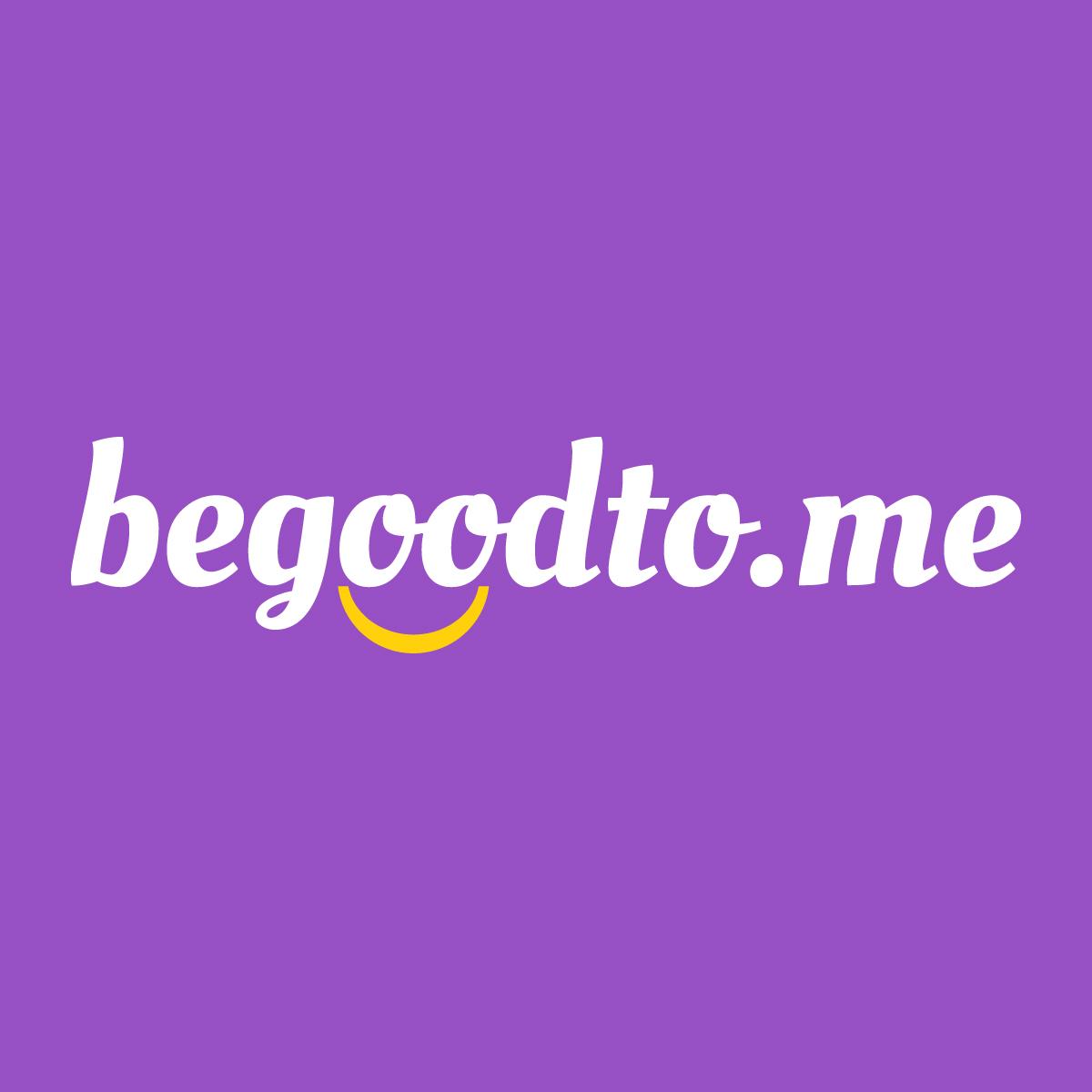 Boyner iyilik hareketini büyütüyor: İyilikleri paylaşarak çoğaltmayı amaçlayan uygulama begoodto.me