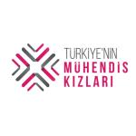 Türkiye'nin Mühendis Kızları (TMK)