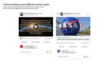 Facebook, Üçüncü Taraf Doğruluk Kontrolünü Fotoğrafları ve Videoları Kapsayacak Şekilde Genişletiyor