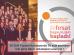 20 Sivil Toplum Kuruluşunda 35 açık pozisyon için genç takım arkadaşları aranıyor !