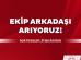 Özel Olimpiyatlar Türkiye Proje Asistanı arıyor!