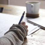 Derneklerin mülki idare amirliğine vermeleri gereken bildirimler nelerdir?