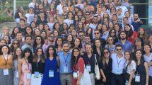 AFS Kültürlerarası Programları ile 2019'da Türkiye'den 250 Öğrencinin yurtdışı deneyimi yaşaması hedefleniyor!