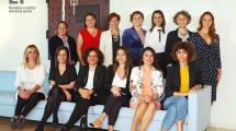 EY Türkiye Girişimci Kadın Liderler Programı 2018 dönemi başladı