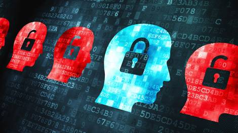Dünya Ülkelerinde Veri Koruma Kanunları Nasıl Uygulanıyor?