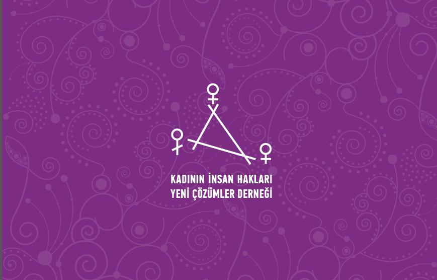 Kadının İnsan Hakları – Yeni Çözümler Derneği (KİH-YÇ) İletişim ve Yayınlar Sorumlusu Arıyor!
