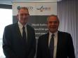 SHURA Enerji Dönüşümü Merkezi ve OECD'nin ortak etkinliğinde 'İklime Yatırım, Büyümeye Yatırım' raporu açıkladı!