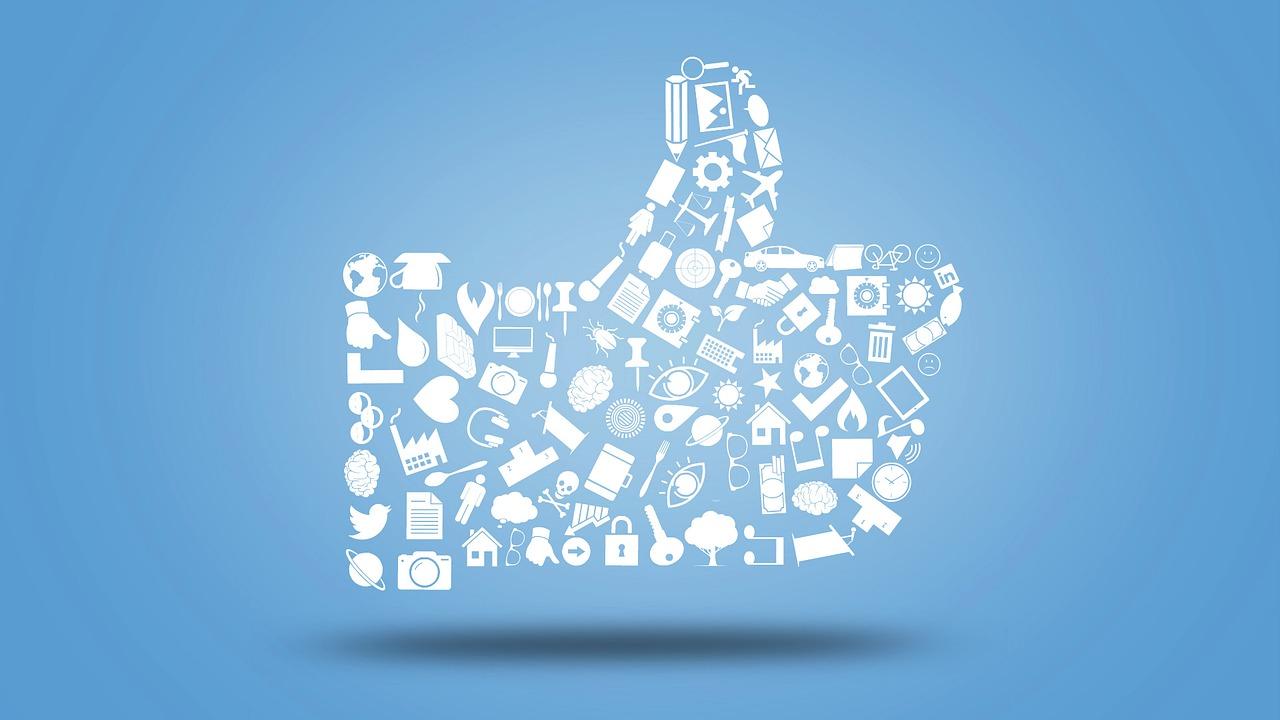 STK'lar İçin Dijital Medya Kullanımı