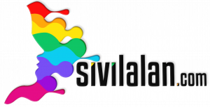 sivilalan.com