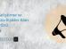 Ceza İnfaz Sisteminde Sivil Toplum Derneği Kaynak Geliştirme ve Uluslararası İlişkiler Alan Koordinatörü Arıyor!