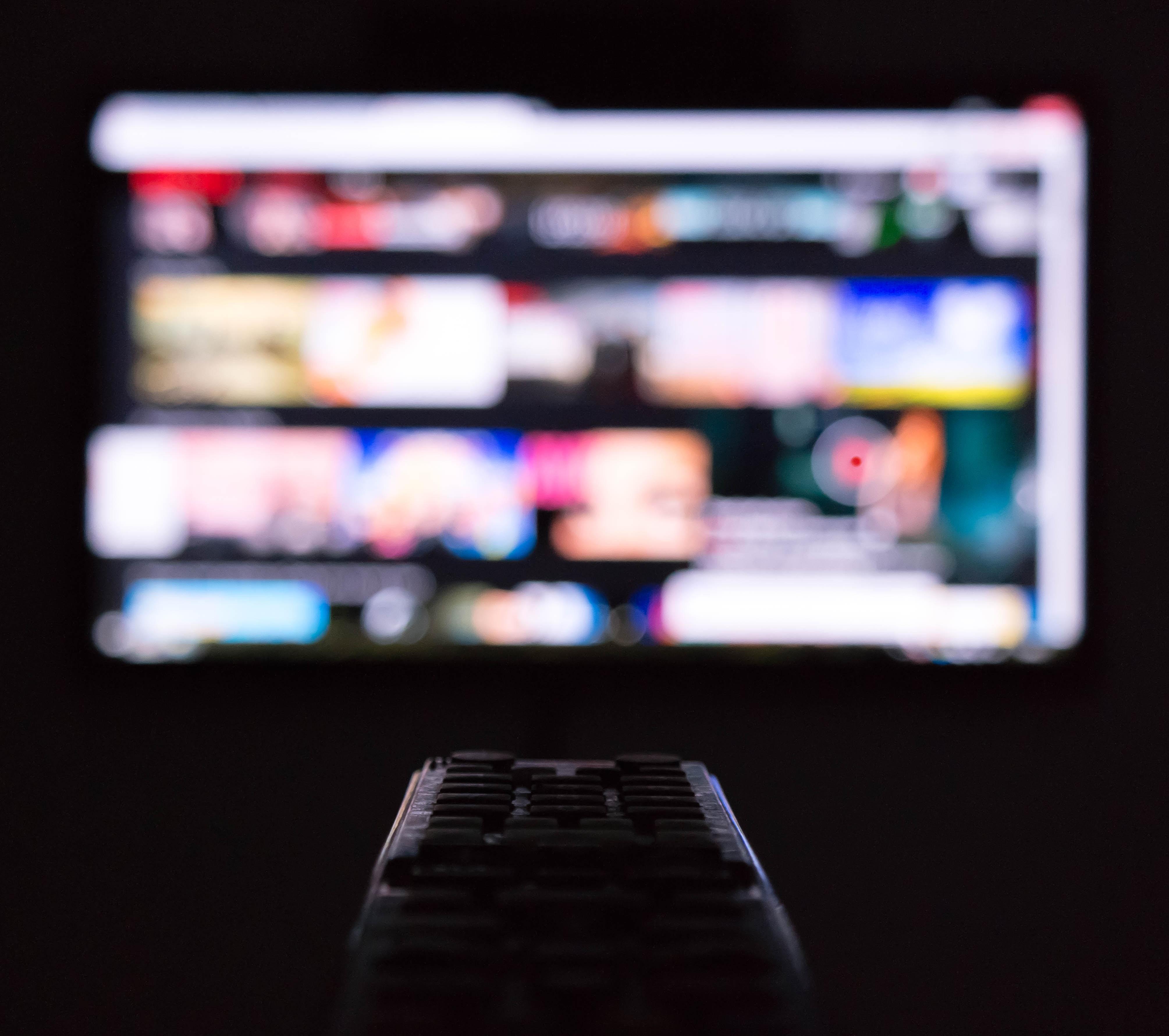 Medyada daha fazla yer almanın 5 yolu
