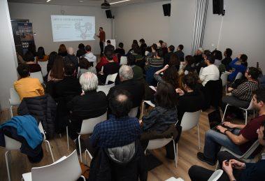 Kadıköy Belediyesi STK Yaz Okulu Başlıyor!