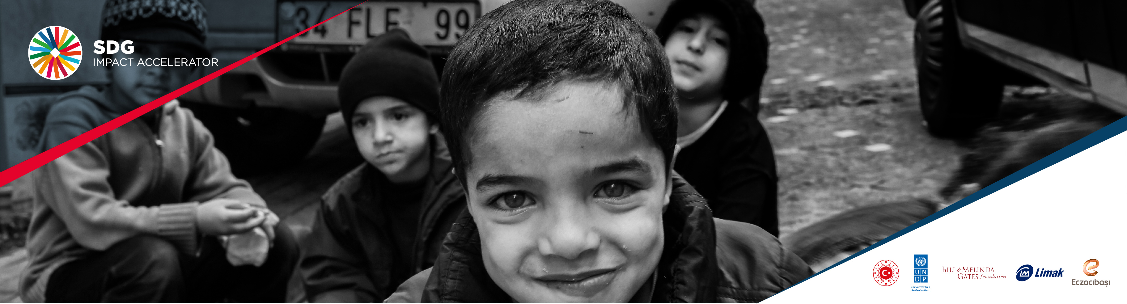 """Milyonlarca kişinin yaşamını iyileştirmeyi hedefleyen Türkiye'nin ilk uluslararası etki hızlandırma programı """"SKA Etki Hızlandırıcı"""" başlıyor"""