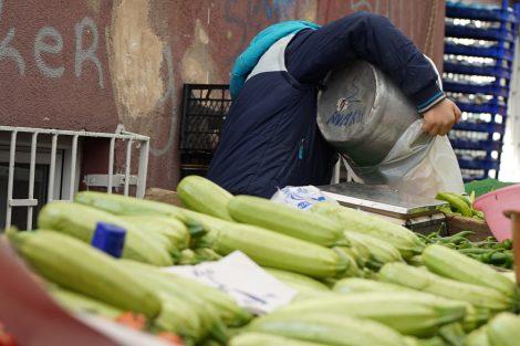 Çocuk İşçiliği ve Ayrımcılıkla Mücadele Rehberi Yaygınlaştırma Atölyesi – 5-6 Ekim, İstanbul