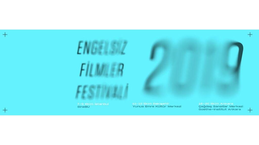 Engelsiz Filmler Festivali 7. Kez Sinemaseverlerle Buluşuyor!