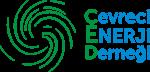 Çevreci Enerji Derneği