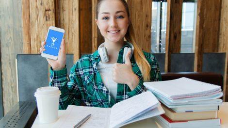 Öğrencilerin Hayatını Kolaylaştıran 10 Uygulama