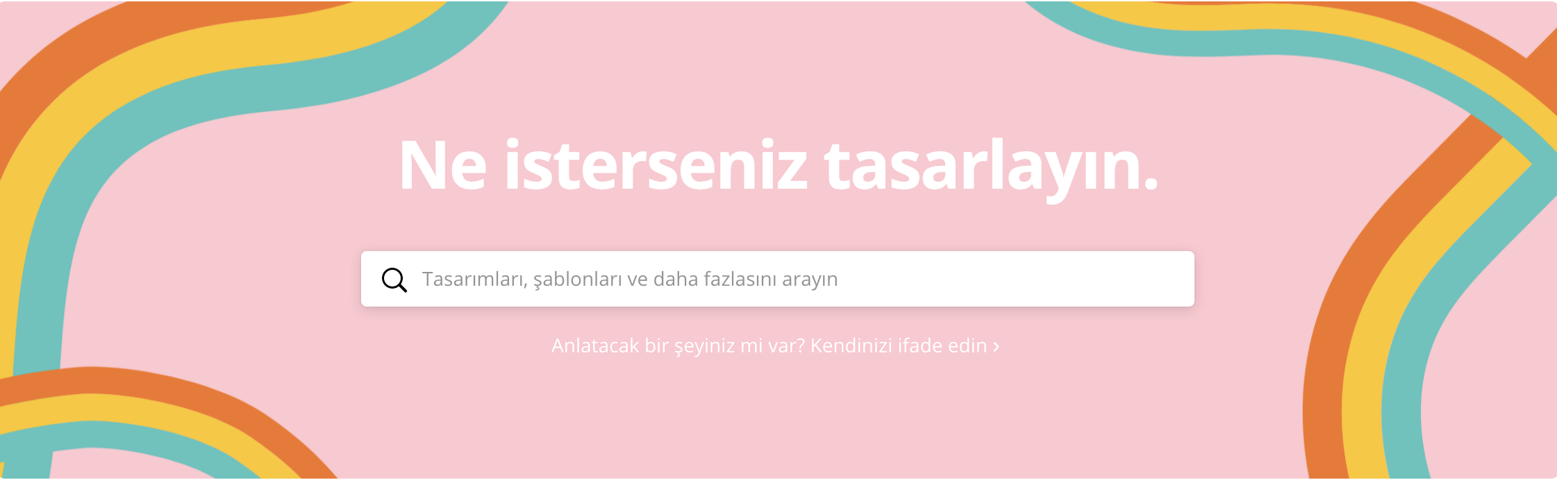 Canva, Kar Amacı Gütmeyen Kuruluşlara Premium Sürümünü Ücretsiz Sunuyor!