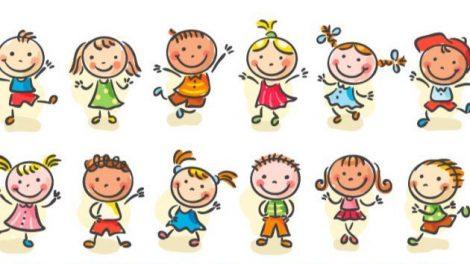 Sivil Toplum için Destek Vakfı Çocuk Fonu 2019 – 2020 dönemi başvuruları başladı