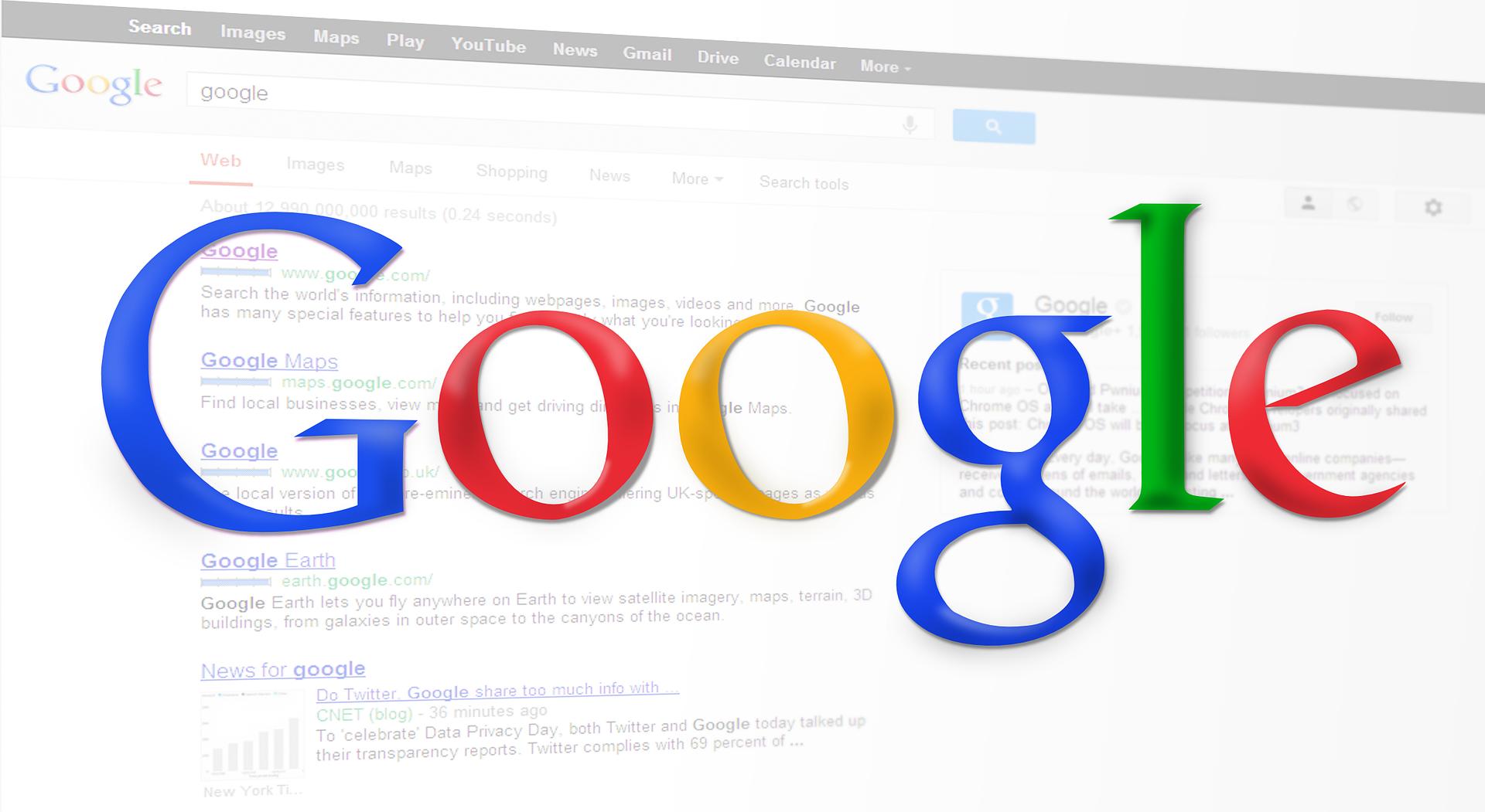 Google'da 2019'da neleri aradık?
