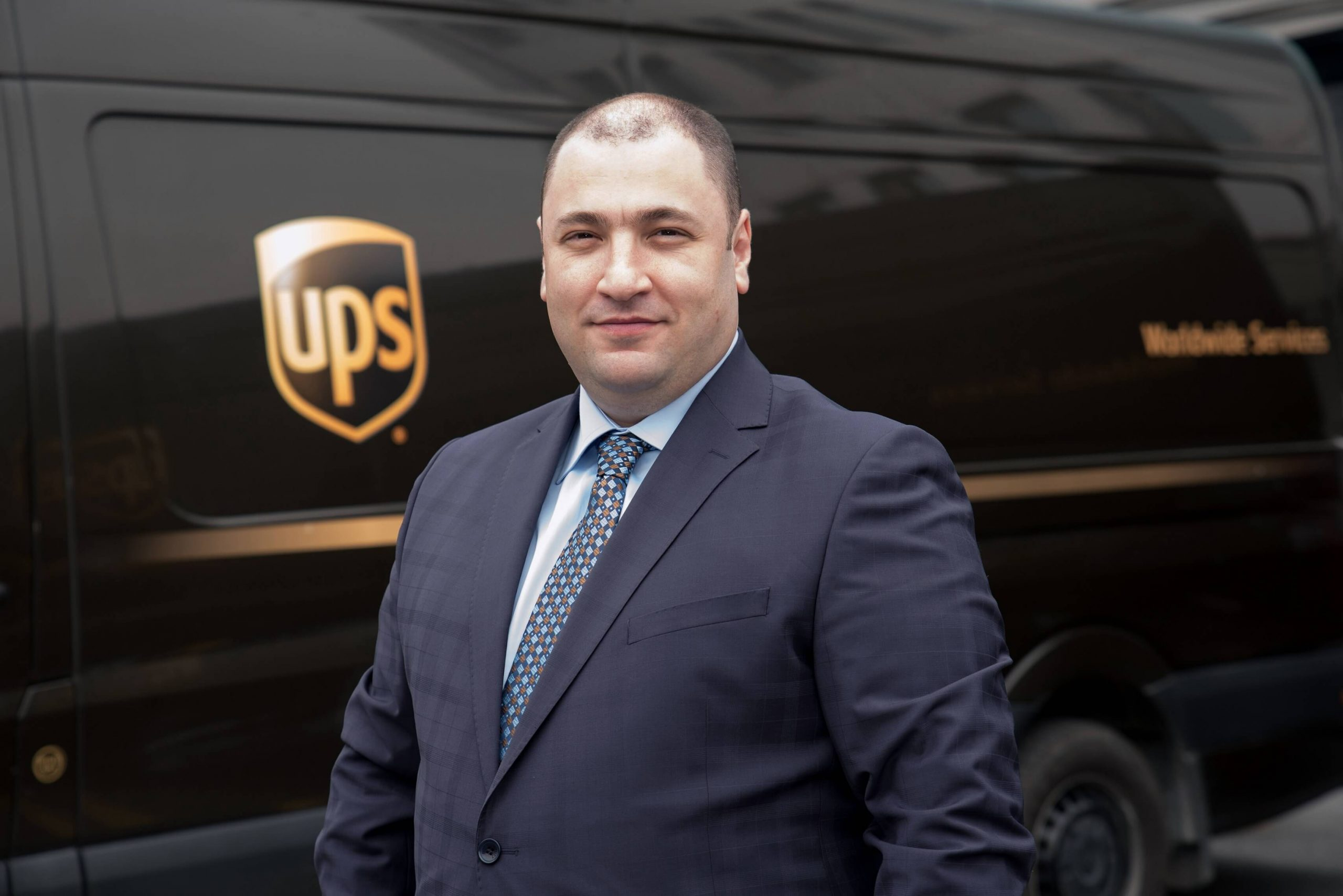 UPS Kadın Girişimcilerin Dünyaya Açılmasını Desteklemeye Devam Ediyor
