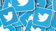 Twitter'da 2020'de daha iyi bir deneyime hazır olun!