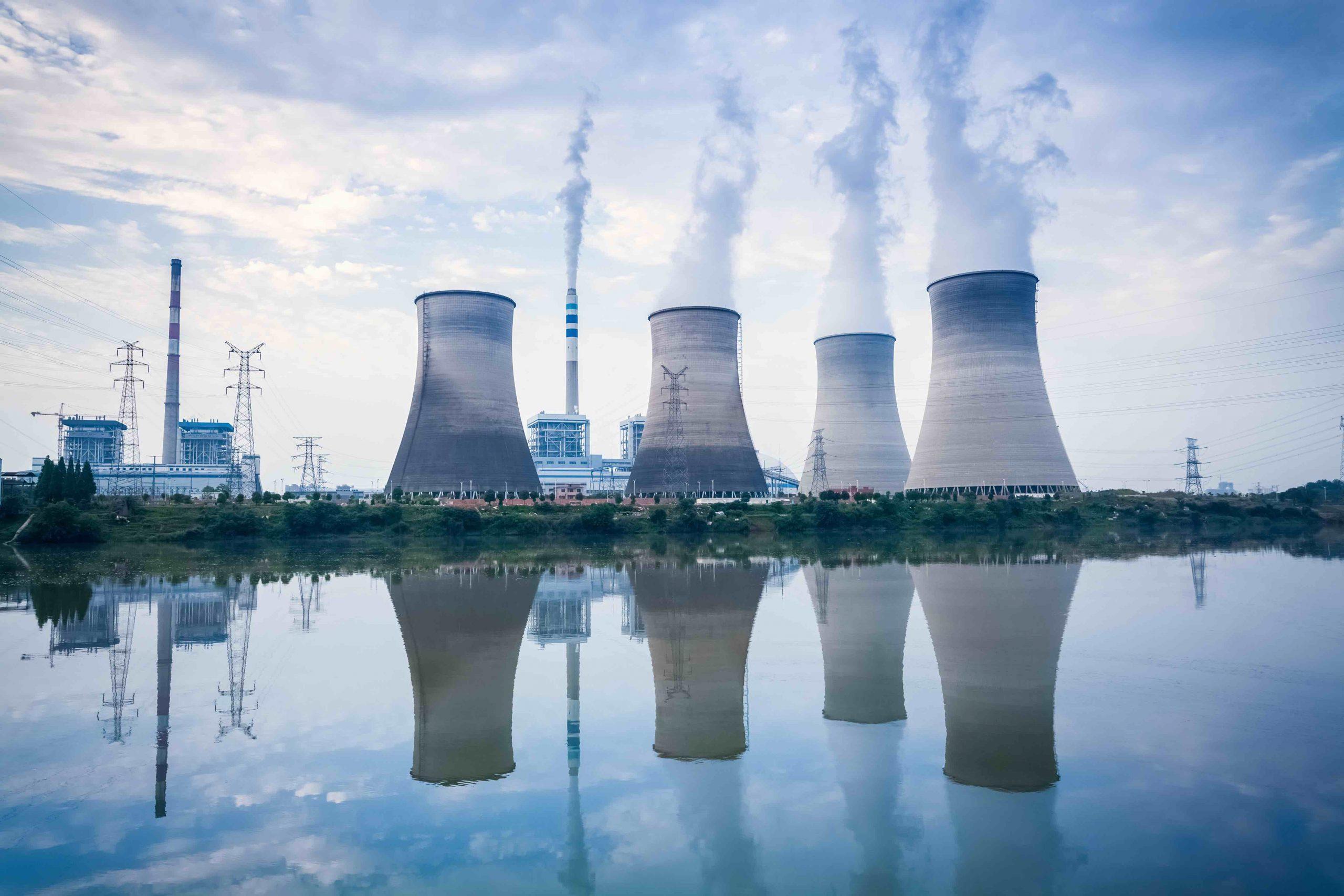 YENİ RAPOR: Dünyada planlanan kömürlü termik santral sayısı 4 yıldır azalıyor