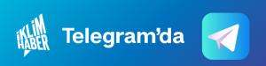 İklim Haber - telegram