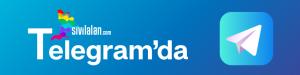 sivilalan.com'un Telegram Kanalına üye olun!