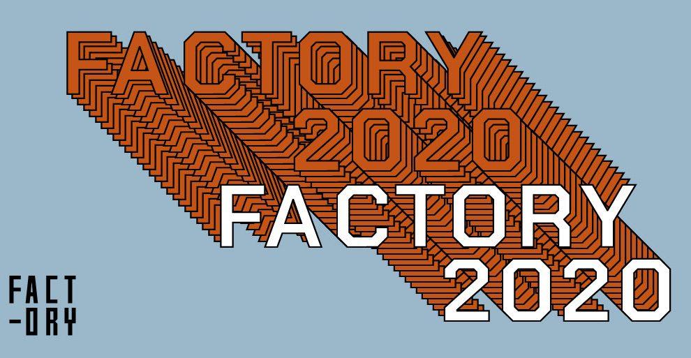 Factory'de yanlış bilgi sorununa yenilikçi çözümler aranıyor!