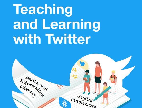 Twitter ve UNESCO Medya ve Bilgi Okuryazarlığı için Güçlerini Birleştirdi, Eğitimciler İçin Kritik İpuçlarını Paylaştılar