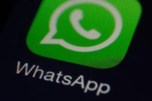 """T.C. Sağlık Bakanlığı ve Facebook, Koronavirüs İçin """"SABİM 184 Whatsapp Danışma Hattı""""nı Hayata Geçirdi"""