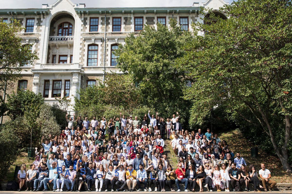 Boğaziçi Avrupa Siyaset Okulu Yaz 2020 Eğitimi için başvurular açıldı!