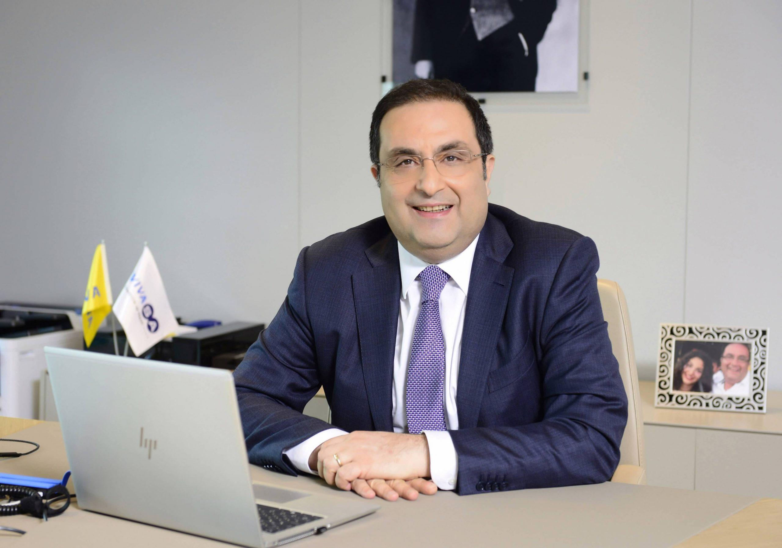 AvivaSA ve Türk Kızılay işbirliği