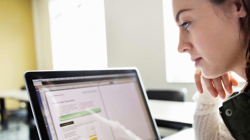 SAP Genç Profesyoneller Programı'nın 5. etabı, Ege Sanayicileri ve İşinsanları Derneği'nin iş birliği ile başladı!
