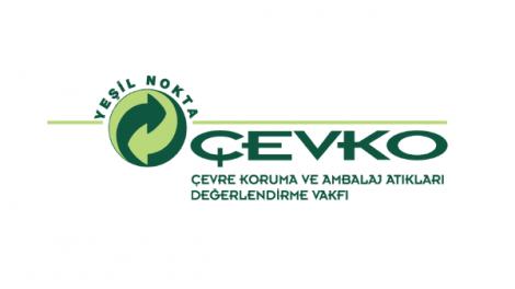 ÇEVKO Vakfı'ndan Belediyelerle Instagram Sohbetleri
