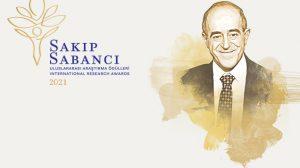 Sakıp Sabancı Uluslararası Araştırma Ödülleri'nin 2021 Yılı Konusu Korona Sonrası Dünya
