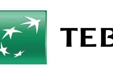 TEB Girişim Bankacılığı girişimcileri desteklemeye devam ediyor